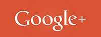 google-plus_logo